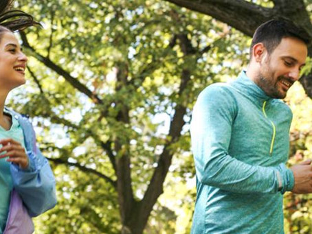 4 BENEFITS TO HIRING A PERSONAL TRAINER
