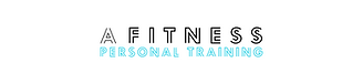 a fitness logo NEW Wide BG.png