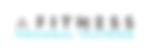 afit logo white bg.png