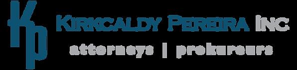 Kirkcaldy Pereira - Logo-01.png