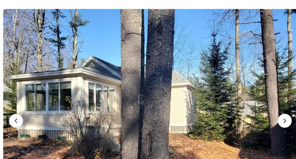 Cottage Exterior-JPEG-1 MB.jpg