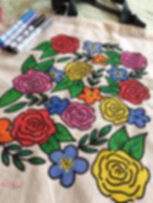 Color In Tote Bag.jpg
