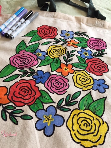Color In Tote Bag.jpg