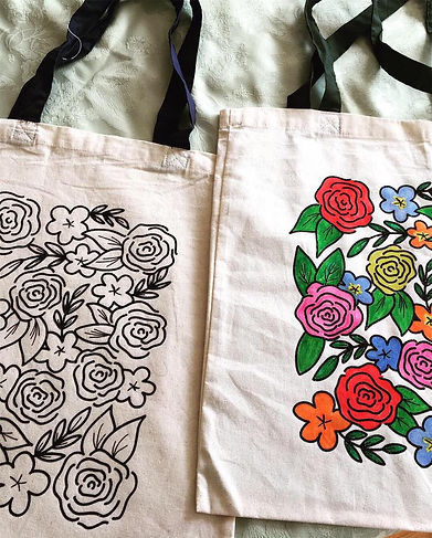 Color In Tote Bag 3.jpg