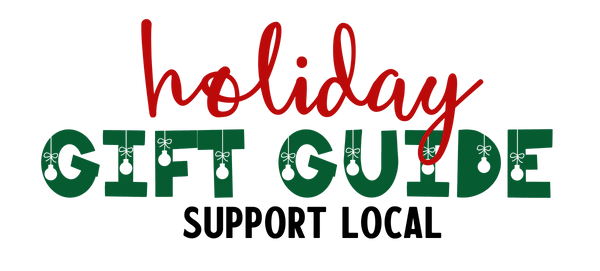 Holiday Gift Guide LOGO-05.png
