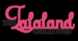 The Lalaland Creatives.png