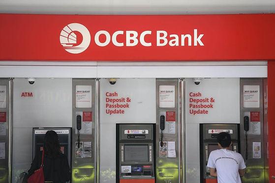 BP_OCBC_280119_2_0.jpg?itok=Dcdj-QmL.jpg