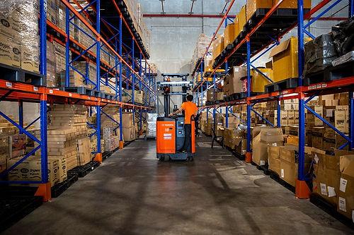 Shopee-logistics-warehouse-credit-Shopee