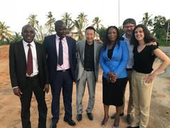 Cote Ivoire Post-1.jpg