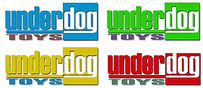 Underdog toys.jpeg