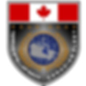 TSN Canada Logo.jpg