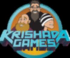 KrishadaGamesLogo.png