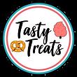 Tasty Treats.png