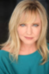Lisa Wilcox 2.jpg