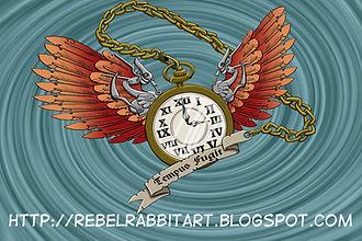 Clock_card.jpg