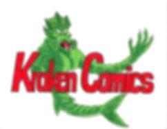 Kraken Comics logo20190209_14243681-page