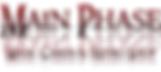 Main Phase Logo.png