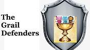 Grail Defenders.jpg