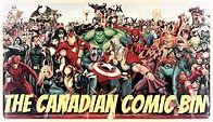CanadianComicBin.jpg
