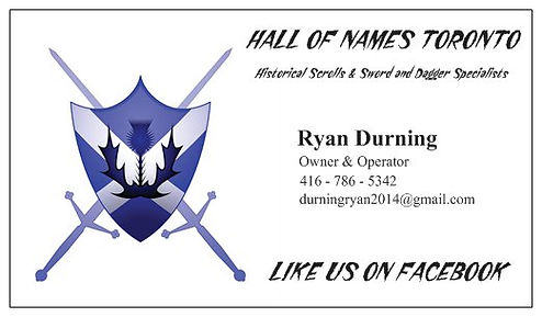 Hall Of Names Logo.jpg