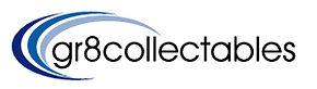 logo2983782_md.jpg