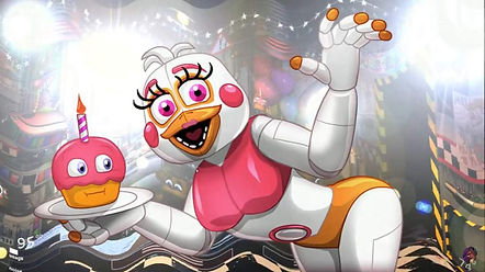 Funtime Chica.jpg