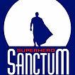 supersanctum.jpg