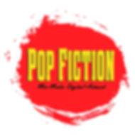 Large Logo Pop Fiction.jpg