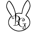 Bunny G.png