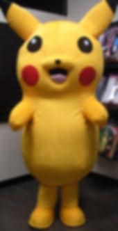 pikachu mascot.jpg