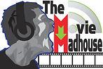 Movie Madhouse.jpg