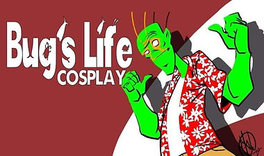 Bugs life cosplay.jpg