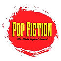 Pop Fiction.jpeg