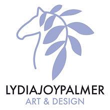 Lydia Joy Palmer Logo.jpg