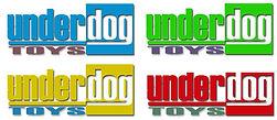 underdogtoys.jpg