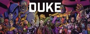 Duke Gallery Banner.jpeg