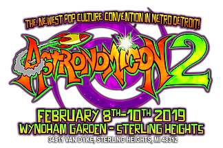 Astronomicon.png
