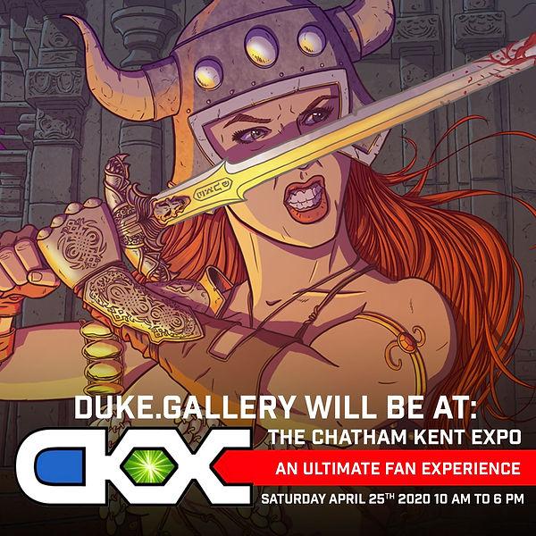 Duke Gallery.jpeg