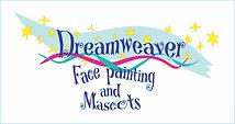 Dreamweaver trial 5.jpg