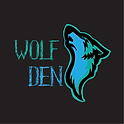 Wolf Den.png