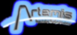 artemis-logo.png