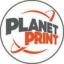 Planet Print.jpg