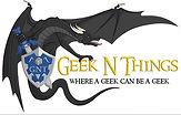 Geek n things.jpg