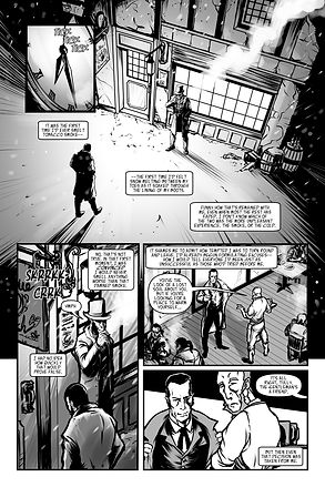 Loc_Nguyen - Out of Time - Page 01.jpg