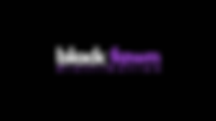 Black Fawn Dist.png