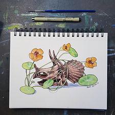 Lydia Joy Palmer Art Dinosaur.jpg