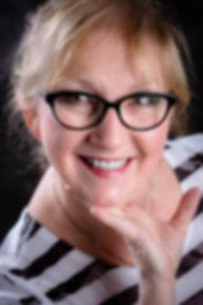 #2. Linda.jpg