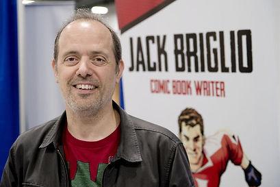 Jack Briglio.jpg