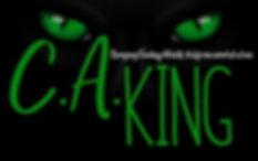 C.A.KING Logo.jpg