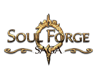Soul_Forge_logotype300dpi.png